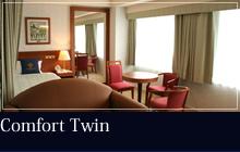 comfort_twin