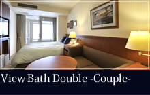 viewbath_couple