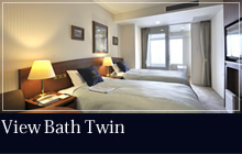 viewbath_twin