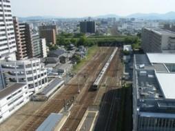 trainview300_215